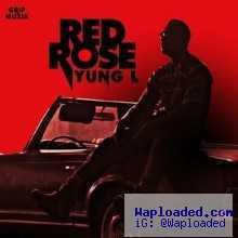 Yung L - Red Rose (Remix) ft M.I & Jesse Jagz